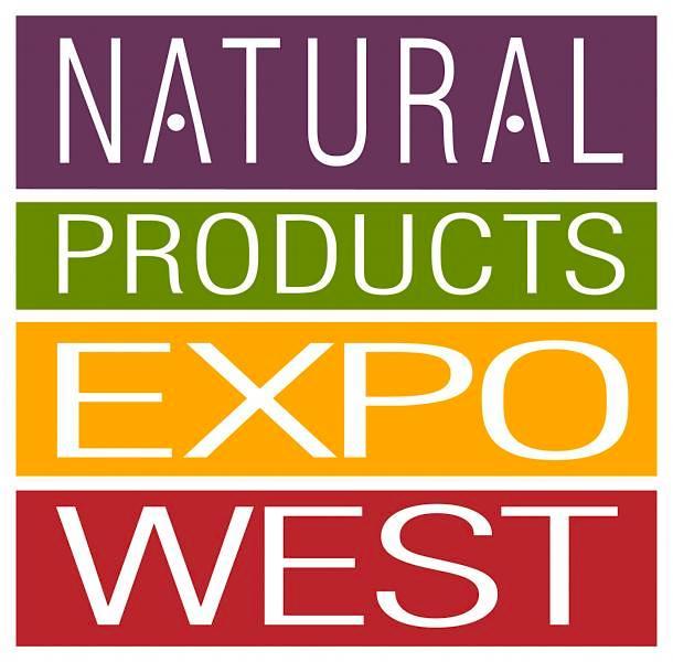 Natural Health Products Distributors Canada