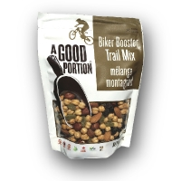 Biker Booster Trail Mix™