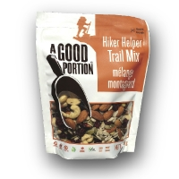Hiker Helper Trail Mix™